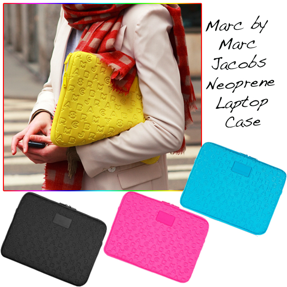 Marc-by-marc-jacobs-laptop-case