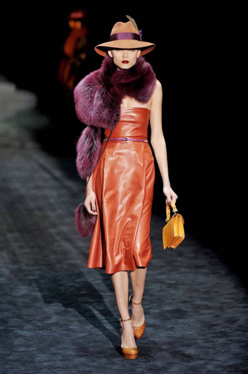 Orange-Purple-in-Gucci-fall-2011-